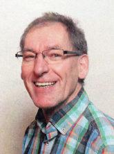 Lukas Gantschnig; Bild: R. Hennings