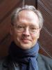Professor Tilo Wesche; Foto: Ralph Hennings